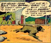 Ace the Bat-Hound Earth-One 003