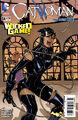 Catwoman Vol 4 34