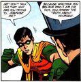 Robin Dick Grayson 0024
