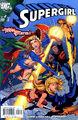 Supergirl v.5 2