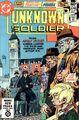Unknown Soldier Vol 1 256