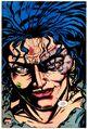Wonder Woman 0231