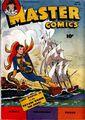Master Comics Vol 1 81