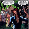 Lois Lane Feral Man of Steel 02