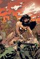 Wonder Woman 0113