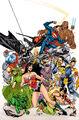 Batman Superman Vol 1 32 Textless