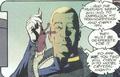 Brainiac 2 The Spy Who Fragged Me 001