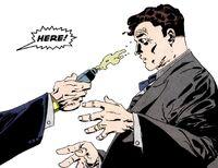 Harvey Dent 0008