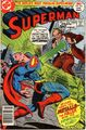 Superman v.1 310