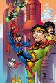 Adventures of Superman Vol 1 606 Textless