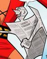 Paper Man BTBATB