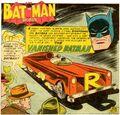 Robinmobile 01