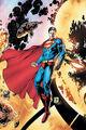 Superman 0156