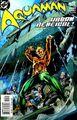 Aquaman v.6 17