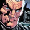 Bruce Wayne (Futures End) 001