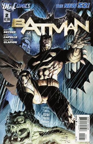 "<a href=""/wiki/Jim_Lee"" title=""Jim Lee"">Jim Lee</a> Variant"