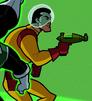 Space Ranger BTBATB 01