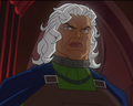 Granny Goodness SBA 01