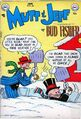 Mutt & Jeff Vol 1 68