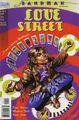 Love Street Vol 1 1