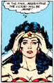 Wonder Woman 0166