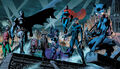 Batman Family 0004