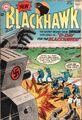 Blackhawk Vol 1 198
