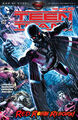 Teen Titans Vol 4 20