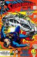 Superman v.2 37