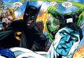 Green Lantern (Kyle Rayner) 006