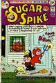 Sugar and Spike Vol 1 98