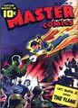 Master Comics Vol 1 35