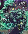 Swamp Thing 03