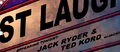 Jack and Ted Earth-3