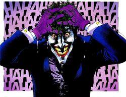 Joker 0004