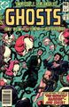 Ghosts 86