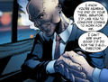 Mister Bones (Smallville) 001