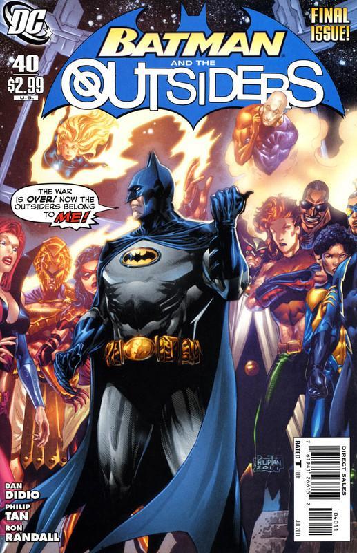 [Comics] Tapas Temáticas de Comics v1 Latest?cb=20110625220641
