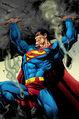 Superman 0072
