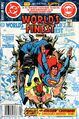 World's Finest Comics 271