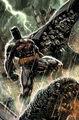Batman Eternal Vol 1 1 Textless