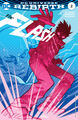 The Flash Vol 5 2