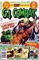 GI Combat Vol 1 245