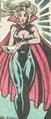 Sindella Zatara (New Earth) 001