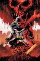 Detective Comics Vol 2 10 Textless