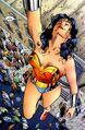 Wonder Woman 0132