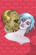 I Zombie Vol 1 19 Textless