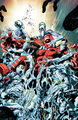Red Lanterns Vol 1 14 Textless