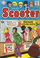 Swing With Scooter Vol 1 17