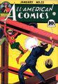 All American Comics 022